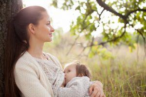 Guide pratique de l'allaitement : bienfaits et FAQ